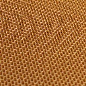 Nomex® Honeycomb