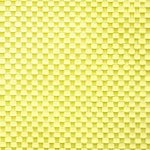 KEVLAR® Plain Weave Fabric - 50 Wide