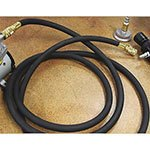 Air Hose Assemblies
