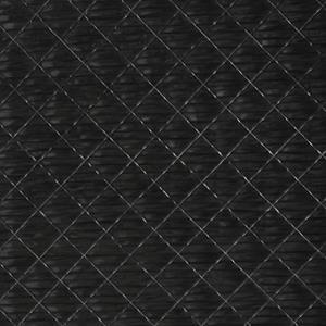 Unidirectional Carbon Fabric (22.3 oz)