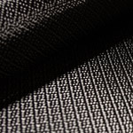 Atomic - 3k, 12x12 Carbon Fiber Fabric - Discontinued