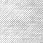Saertex 450 g/m2 (12.5 oz/yd2) Stitched Biaxial (+/-45)