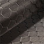 Wasp - 3K, 12x18 Carbon Fiber Fabric