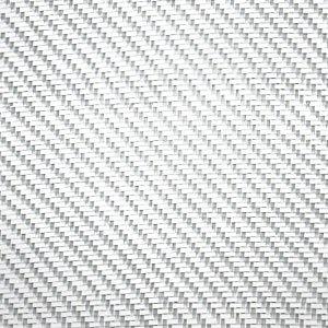 Style 7725 Bi-directional E-Glass