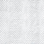 2 oz Fiberglass Fabric