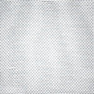 4 oz Fiberglass Fabric