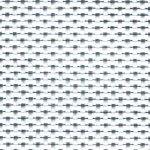 7-1/2 oz Fiberglass Fabric