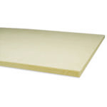 6 lb. Polyisocyanurate Foam Sheets (Set of 4) - Clearance