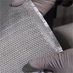 20 oz Tooling Fabric - Clearance