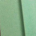 Vinyl Foam: Divinycell 4 lb. Density
