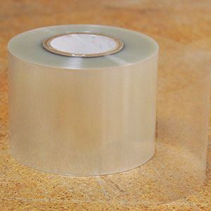 20% Shrink Tape