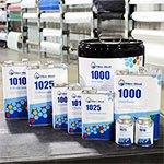 System 1000 Epoxy Resin