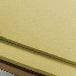 Vinyl Foam: Divinycell 5 lb. Density - 1/2 inch 32x48 Sheet