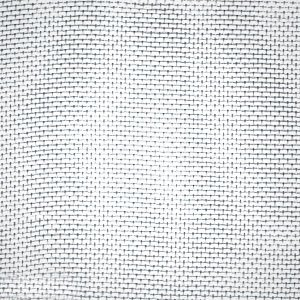 4 oz Fiberglass Fabric - Clearance