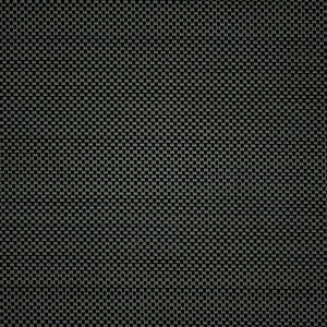 1K, Plain Weave Ultralight Carbon Fiber Fabric - Clearance