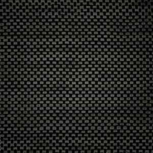3K, Plain Weave Carbon Fiber Fabric - Clearance