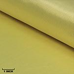 Kevlar Plain Weave Fabric - Clearance