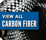 Carbon Fiber - Fabric, Cloth, Tapes & Tow