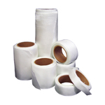Fiberglass Tapes & Sleeve