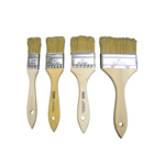 Brushes & Paint Supplies