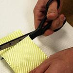 Scissors, Cutters, & Fabric Aids
